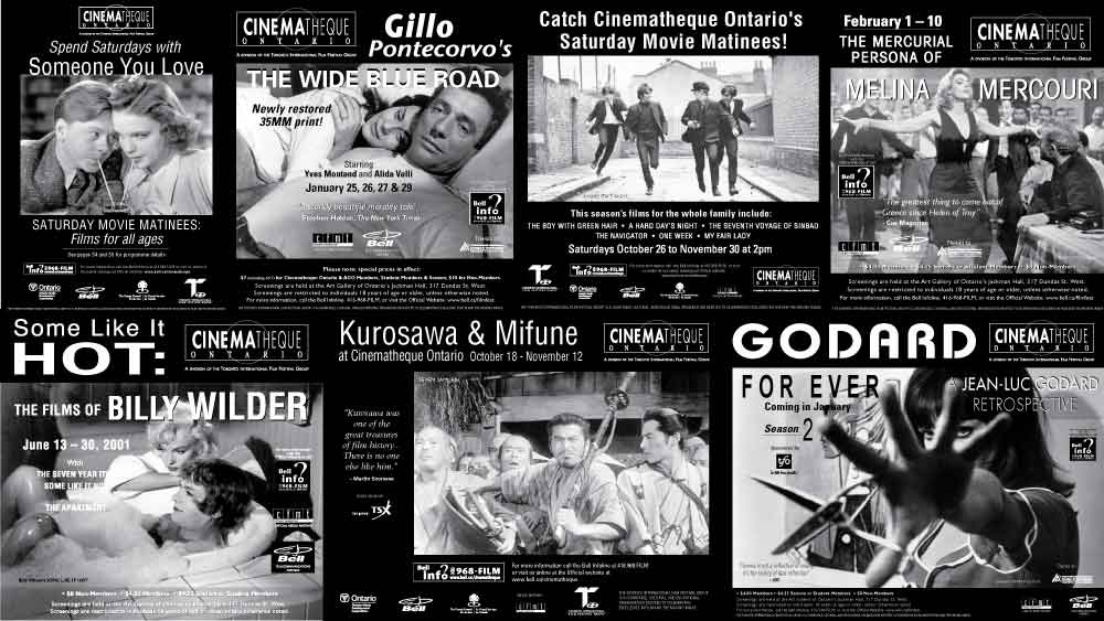 cinematheque ads 1