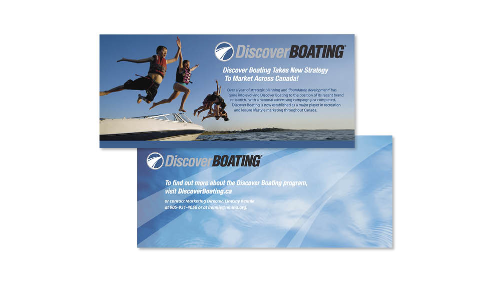 discover boating brochure 12