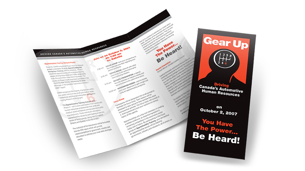gear up auto brochure 6