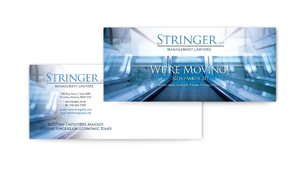 stringer llp post card 4