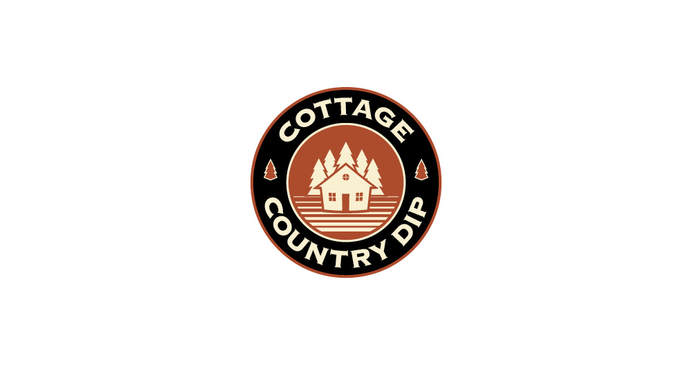 cottage country dip 2