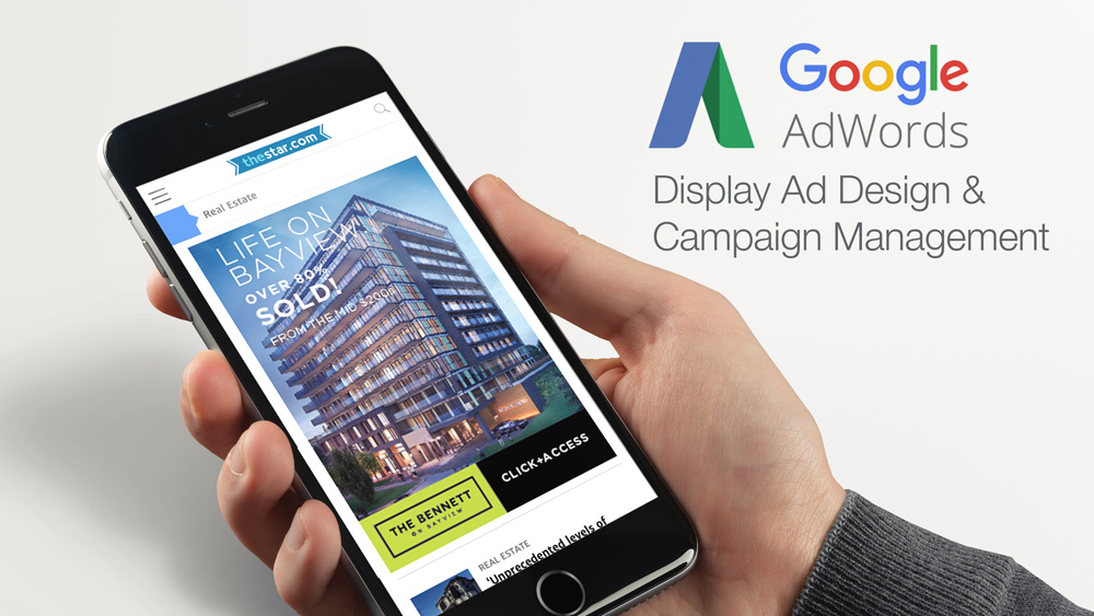 latch developments google adwords 1