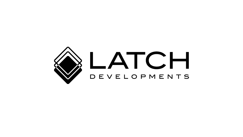 latch developments 2