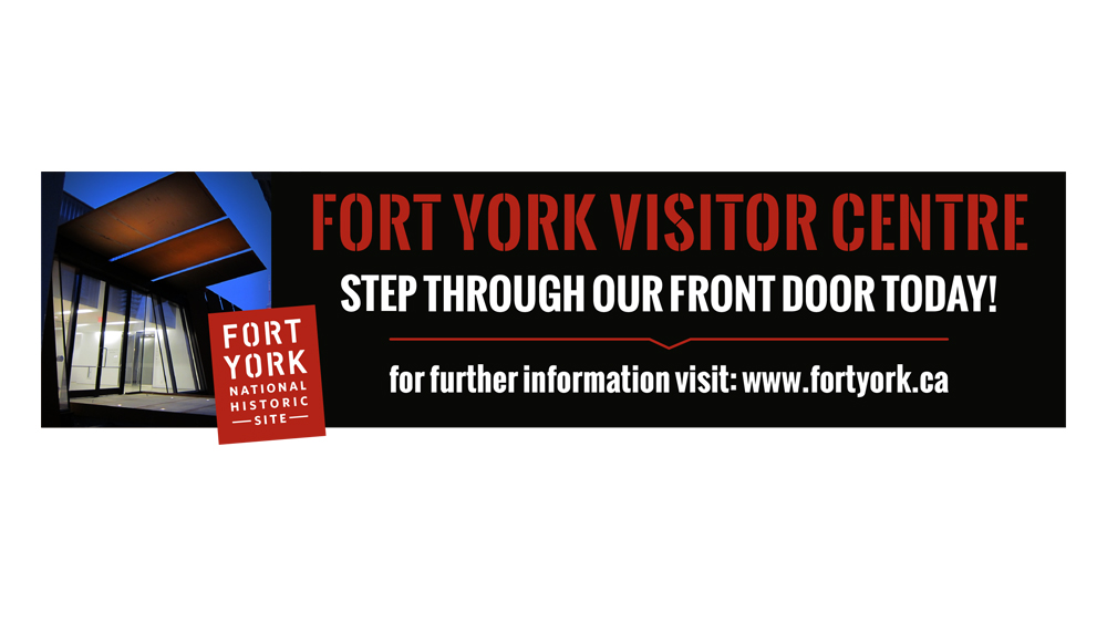 friends of fort york 8